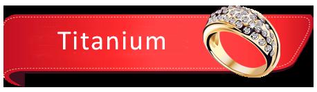 koleksi titanium