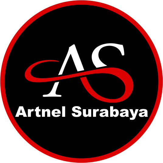 Artnel Surabaya